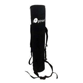 "iOptron Corporation iOptron Carry Bag for 2"" Tripod"