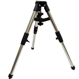 "iOptron Corporation iOptron Field Tripod 1.5"" for iEQ30"