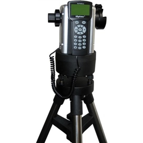 iOptron MiniTower II