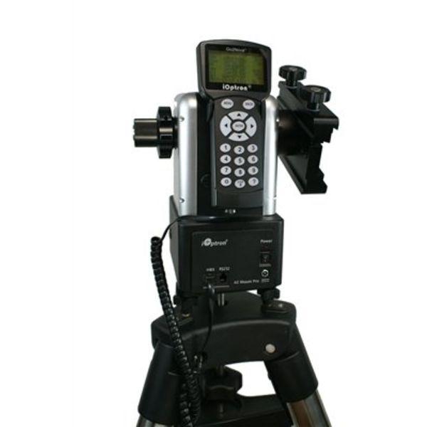 """iOptron Corporation iOptron AZ Mount Pro w/2"""" Tripod"""