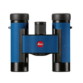 LEICA LEICA Ultravid Colorline 8x20-Capri Blue