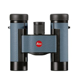 LEICA LEICA Ultravid Colorline 8x20-Dove Blue