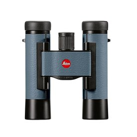 LEICA LEICA Ultravid Colorline 10x25-Dove Blue
