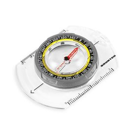 BRUNTON OUTDOOR/PRIMUS BRUNTON BASEPLATE COMPASS