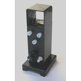 RIGEL SYSTEMS RIGEL QUICKFINDER BASE-SMALL