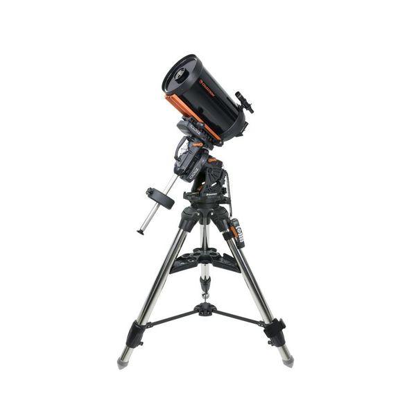 CELESTRON Celestron CGX-L 925 SCT Kit