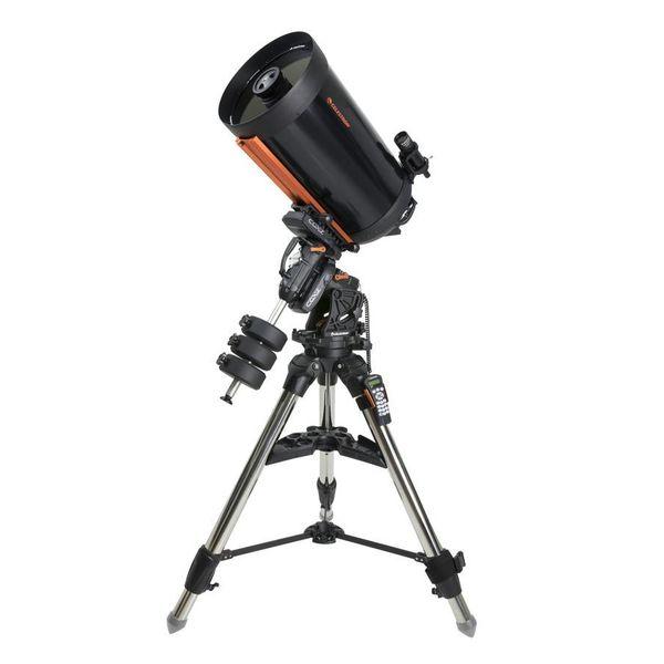 CELESTRON Celestron CGX-L 1400 SCT Kit