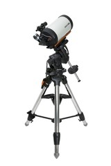 New CGX-L Products from Celestron