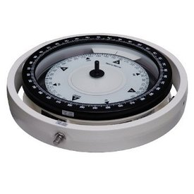 SPERRY MARINE SPERRY 2060 JUPITER MAGNETIC COMPASS