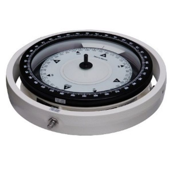 SPERRY MARINE JUPITER MAGNETIC COMPASS