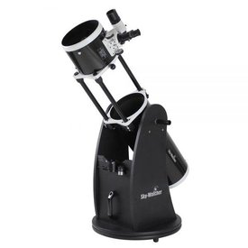 SKY-WATCHER SKY WATCHER 8IN. COLLAPSIBLE DOBSONIAN