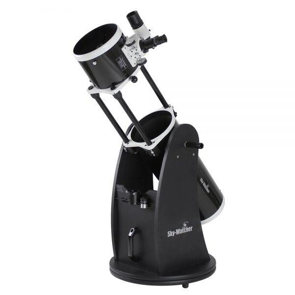 "SKY-WATCHER SKY WATCHER 8"" COLLAPSIBLE DOBSONIAN"