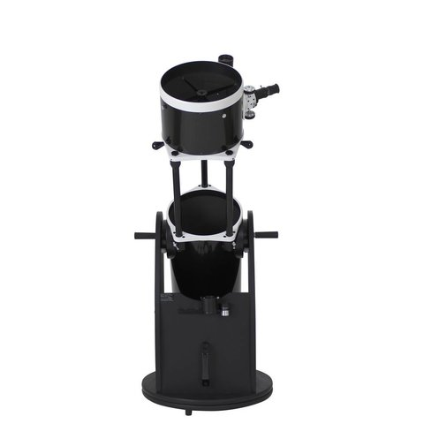 "SKY WATCHER 10"" COLLAPSIBLE DOBSONIAN"