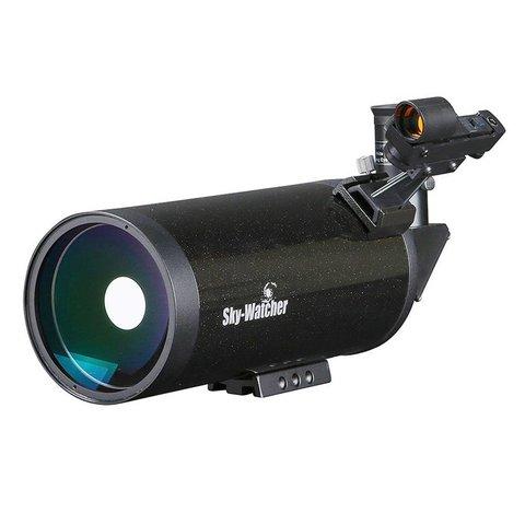 SKY-WATCHER 102mm Makustov-Cass