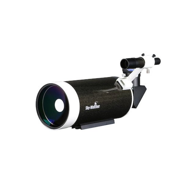 SKY-WATCHER SKY-WATCHER 127mm Makustov-Cass