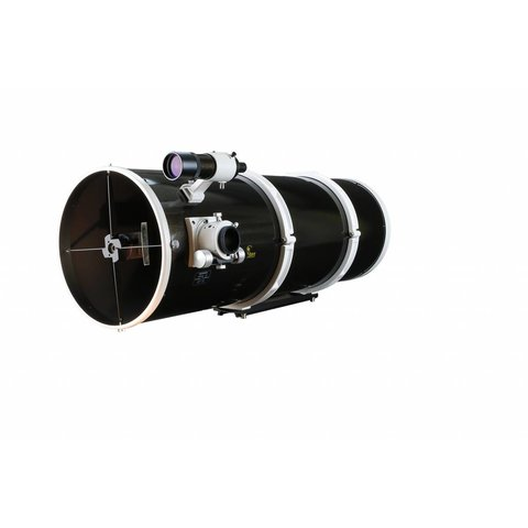 "SKY-WATCHER 12"" Quattro Imaging Newtonian"