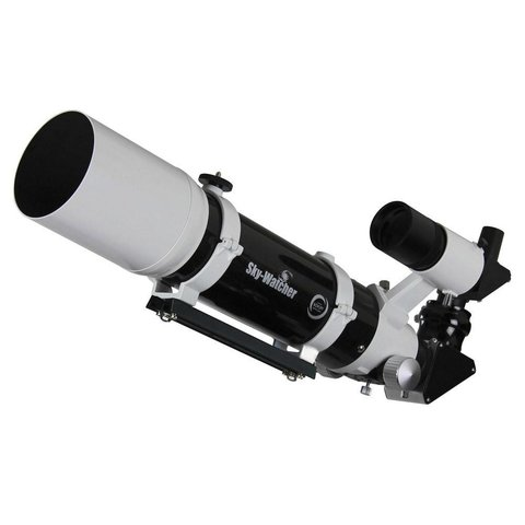 SKY-WATCHER ProED 80 APO