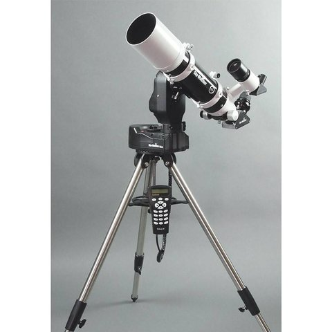 SKY-WATCHER Pro/View 80 Package