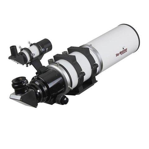 SKY-WATCHER Esprit 100 ED APO refractor