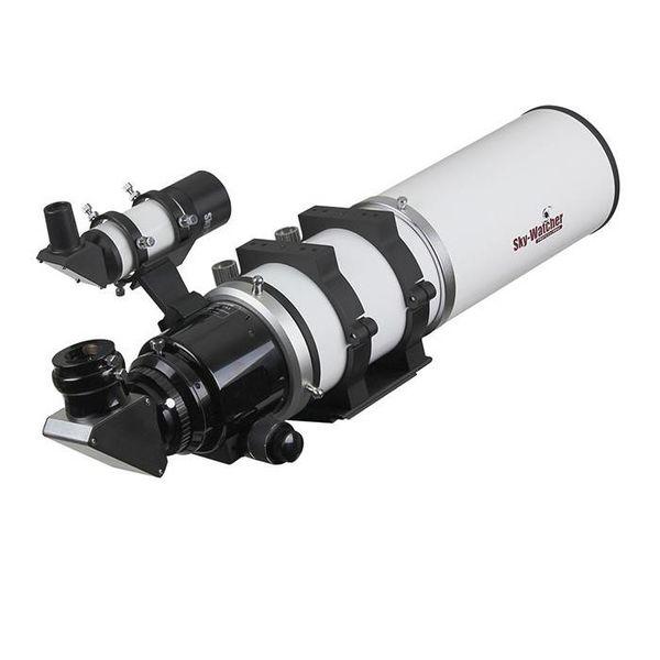 SKY-WATCHER SKY-WATCHER Esprit 100 ED APO refractor
