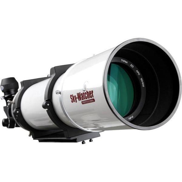 SKY-WATCHER SKY-WATCHER Esprit 120 ED APO refractor