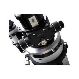 SKY-WATCHER SKY-WATCHER Esprit 150 ED APO refractor