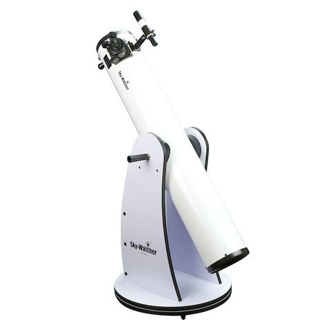 "Sky Watcher 6"" Traditional Dobsonian"