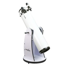 "SKY-WATCHER Sky Watcher 8"" Traditional Dobsonian"