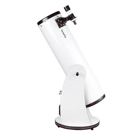 "Sky Watcher 10"" Traditional Dobsonian"