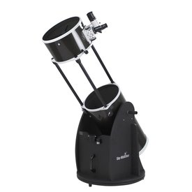 "SKY-WATCHER Sky Watcher 12"" Collapsible Dobsonian"