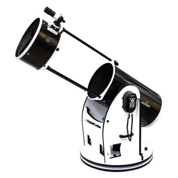 "SKY-WATCHER Sky Watcher 16"" GoTo Collapsible Dobsonian"