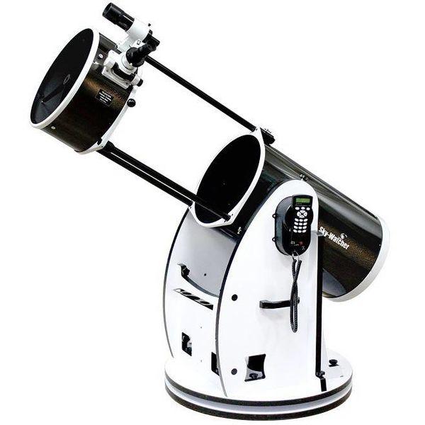 "SKY-WATCHER Sky Watcher 8"" GoTo Collapsible Dobsonian"