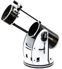 skywatcher 225
