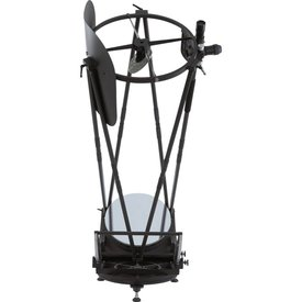 "SKY-WATCHER Sky Watcher 20"" Stargate Truss-Tube Dobsonian"