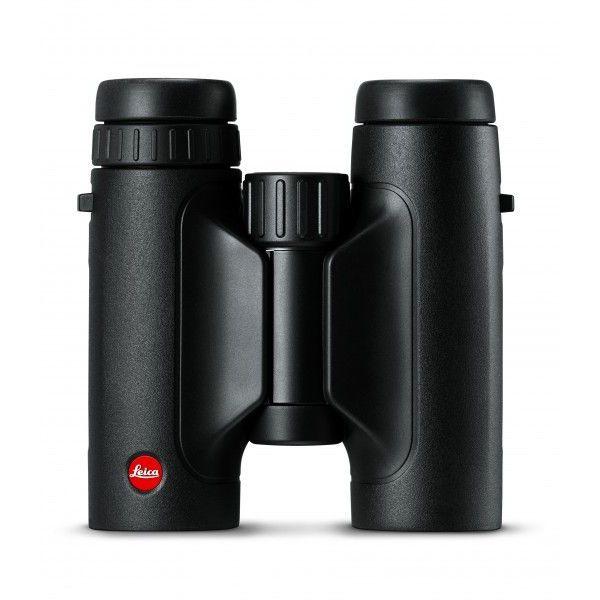 LEICA Leica 8x32 Trinovid HD