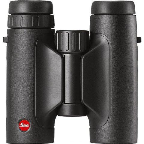 Leica 10x32 Trinovid HD