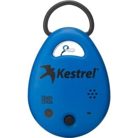 Kestrel DROP D2 Temp and Humidity Data Logger