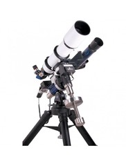 Products tagged with Meade6000