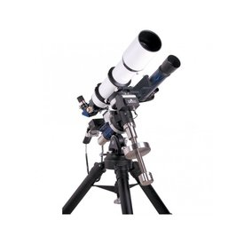 MEADE INS'T MEADE 130 mm. f/7 ED APO LX850 w/StarLock