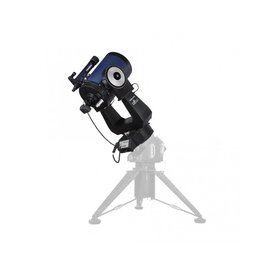 MEADE INS'T MEADE 16 in. f/8 LX600-ACF f/8 w/UHTC and StarLock