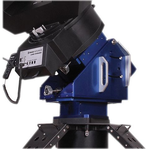 MEADE MAX-Wedge