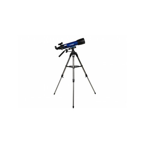 MEADE Infinity 102 mm Altazimuth Refractor