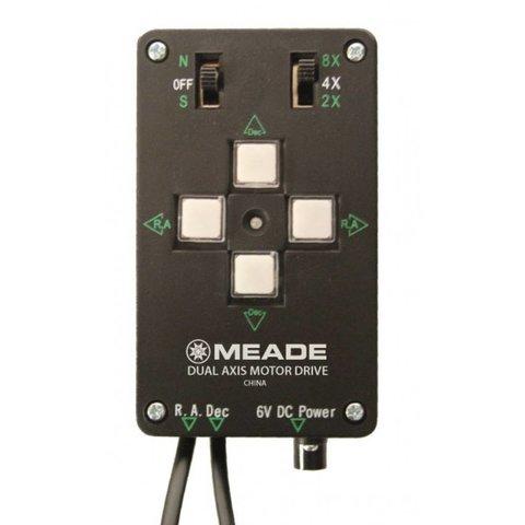 MEADE Dual Axis Motor Drive