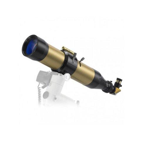 CORONADO SolarMax II 90 Telescope with BF30