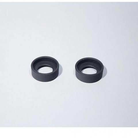 Swift Model #761 Ultralight Eyecup Set