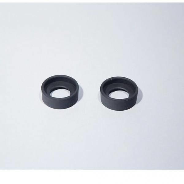 SWIFT SPORT OPTICS Swift Model #761 Ultralight Eyecup Set