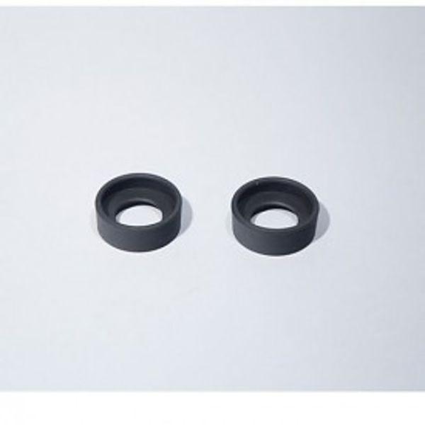 SWIFT SPORT OPTICS Swift Model #801R Right & Left Eyecup Set