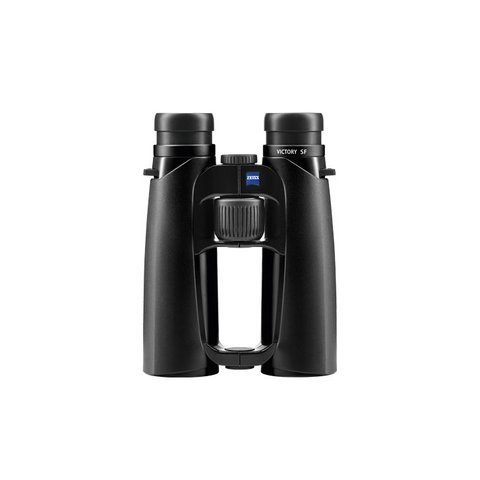 ZEISS VICTORY SF 8X42 BLACK
