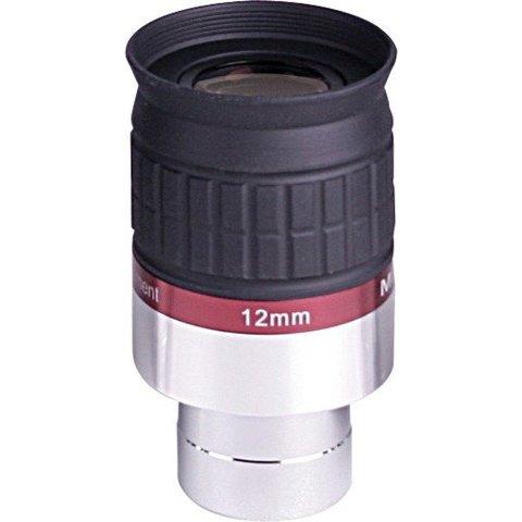MEADE HD-60 12MM EYEPIECE