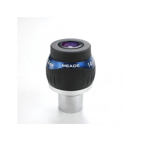 MEADE Ultra Wide Angle 14 mm (1.25 in) Waterproof Eyepiece